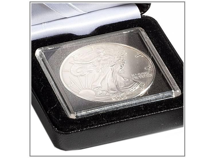 100 pi/èces en carton porte-monnaie licol collection de pi/èces de monnaie en carton pour la protection de lentrep/ôt de collecte de pi/èces taille 25.5 mm /&31,5 mm