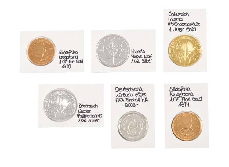 etuis carton numismatiques rebeck coin l autocollants pour monnaies jusqu 22 5 mm philatelie72. Black Bedroom Furniture Sets. Home Design Ideas