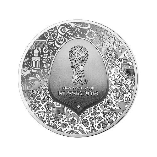 Monnaies euros philatelie72 - Coupe a 10 euros grenoble ...