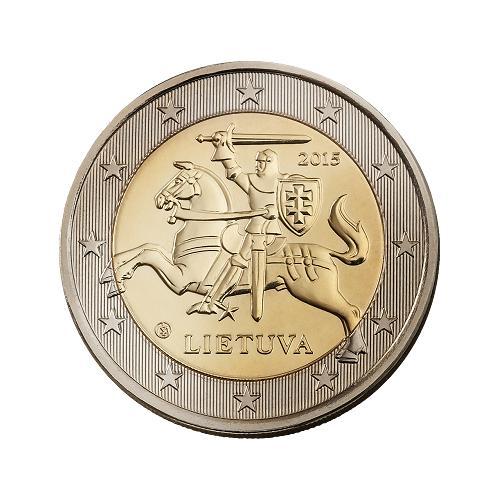 Monnaies Euros Philatelie72
