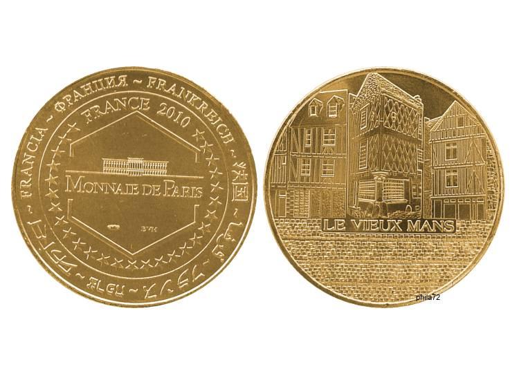 monnaie de paris monuments historiques